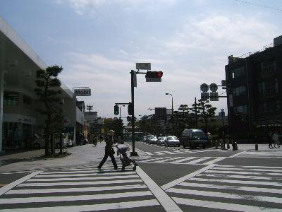 2008_0411画像0089
