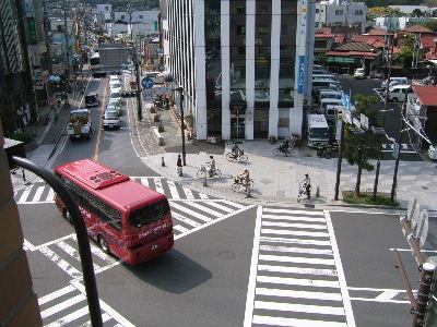 2008_0411画像0094