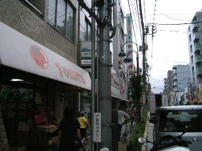 2008_0623画像0118