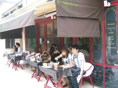2009_0706画像0101-d