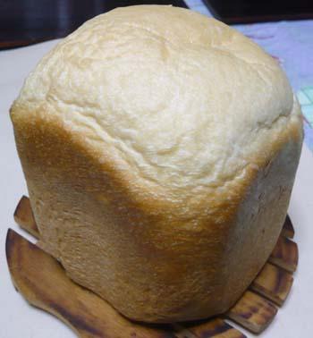 ミルクパンHB1斤