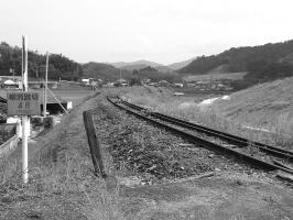 廃止路線(高千穂鉄道)