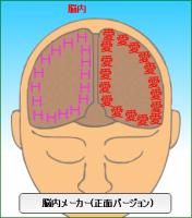 まずは、漢字にて