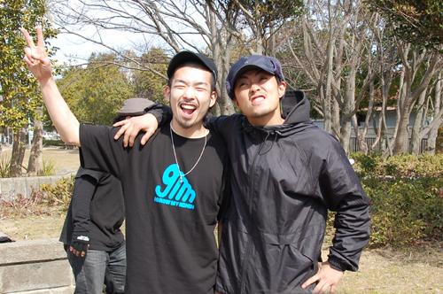 32satoshi2.jpg