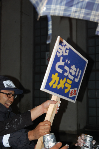 418yoshimasa1.jpg