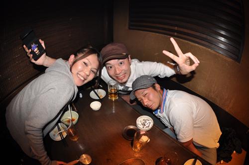 52yokohama3.jpg