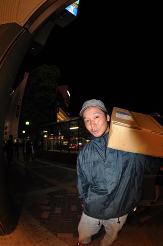52yokohama4.jpg