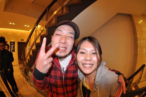 52yokohama5.jpg