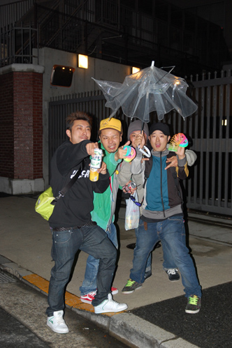 530hachimae.jpg
