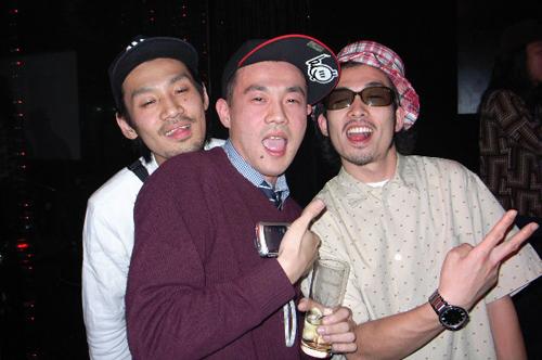 531sakakishin3104.jpg