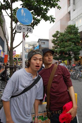 621daimizuki.jpg
