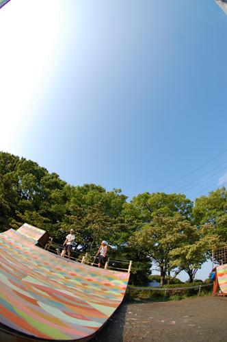 722komazawakouen.jpg