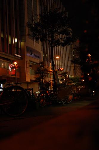 73kichijyoji.jpg