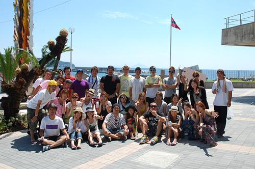 814ooshima1.jpg