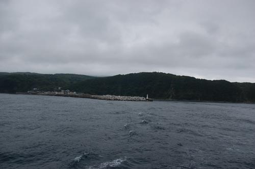 817ooshima.jpg