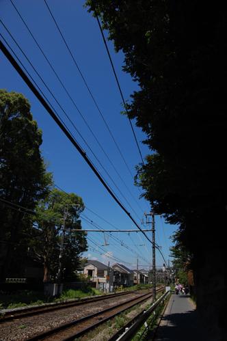 87kamakura.jpg