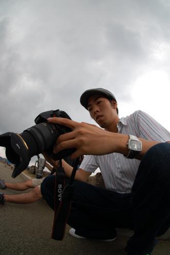 89shimiya.jpg