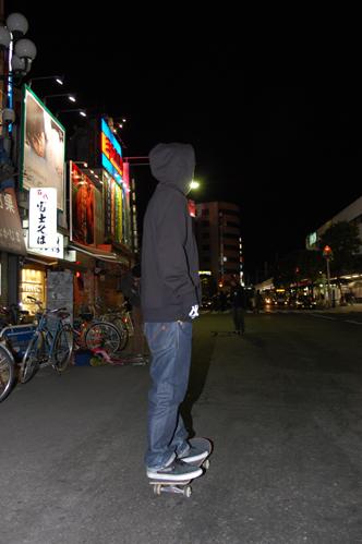 mizuki25.jpg