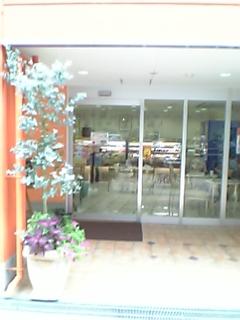 DVC0010812_M.jpg