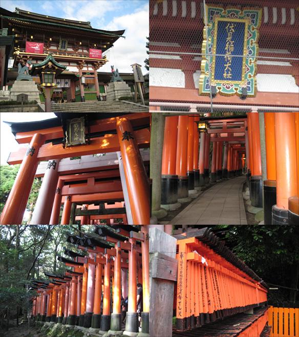 京都・奈良09写真04