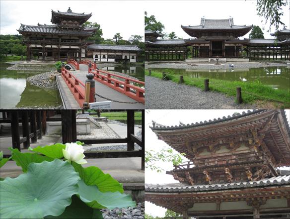 京都・奈良09写真01