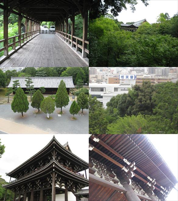 京都・奈良09写真06