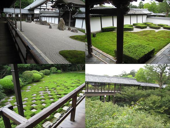 京都・奈良09写真07