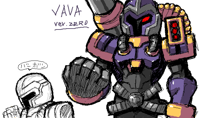 VAVA_ver_zero01.jpg