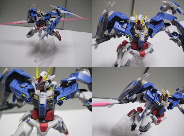 gundam00_01.jpg