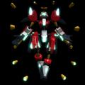 xenos7.png