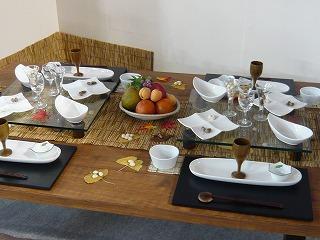 テーブルウェア2.JPEG