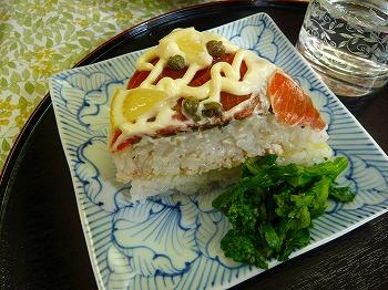 oshizushi1.jpg