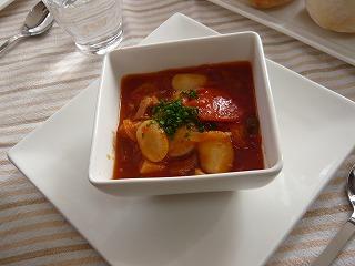 tomatoni.jpg