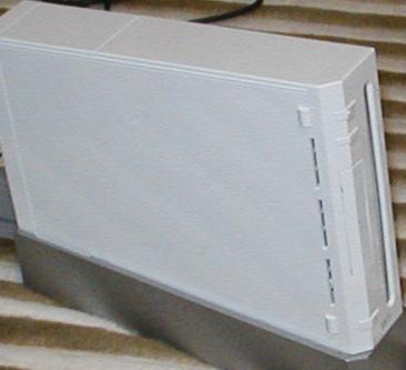 P1230029.jpg