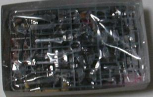 P3020033.jpg