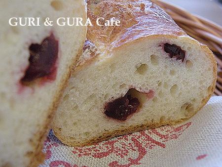 cranberry-baguette3.jpg