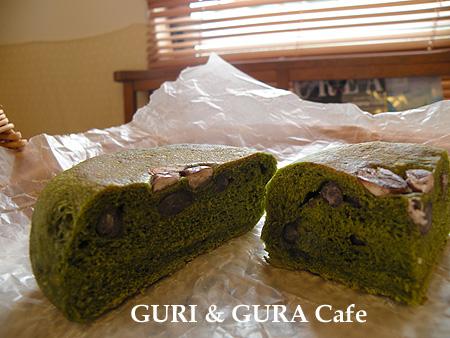 greentea-azuki2.jpg