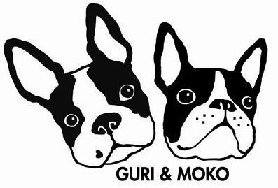 GURIMOKO-1.jpg