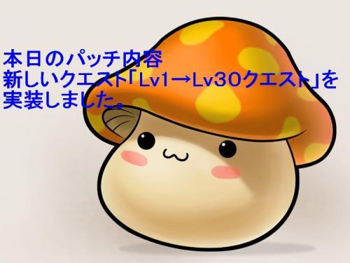 20080815151053_convert_20080815151149.jpg