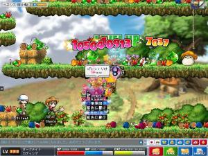 Maple0008_20080916215158_20080917114244.jpg