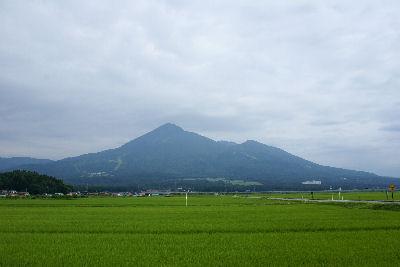 20090813fuku1