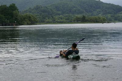 20090813fuku8