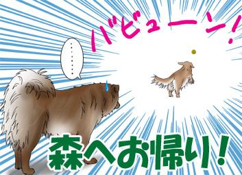 YUKI15_C.jpg