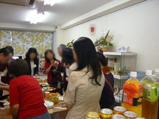 YUKI18_D.jpg