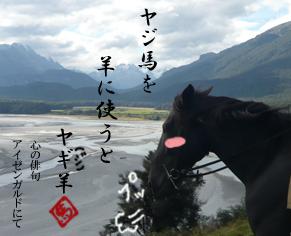 YUKI2_H.jpg