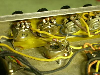fender brass plate 4