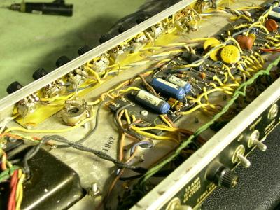 fender brass plate 3
