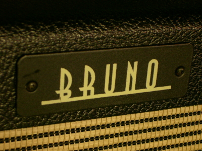 Bruno0.jpg