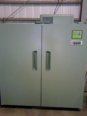TS3M0002.jpg