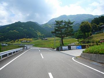 上林峠06